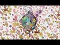 Juice WRLD - Make It Back (WRLD ON DRUGS)