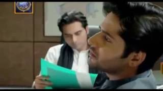 Dil Lagi Episode 13