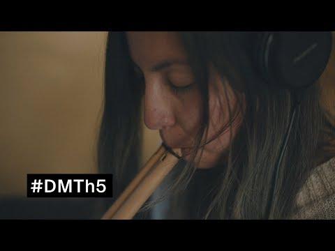 Xxx Mp4 DMTh5 XXXXXX XXXXX XXX Escarabajo Sesiones 3gp Sex