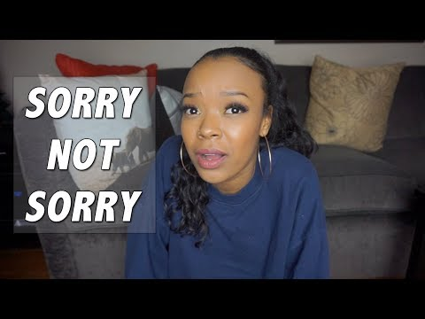 How to Stop Taking Friends/Ex's Back! | AdviceWithAsh
