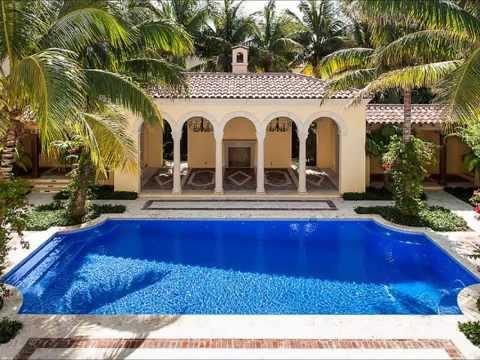 Modern Swimming Pool Design Ideas, Home Swimming Pool Decorations, Swimming Pool Styles