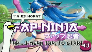 download fap ninja apk for android