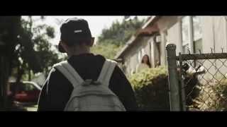 King Lil G - Hopeless Boy ft. David Ortiz (Prod. NuttKase)