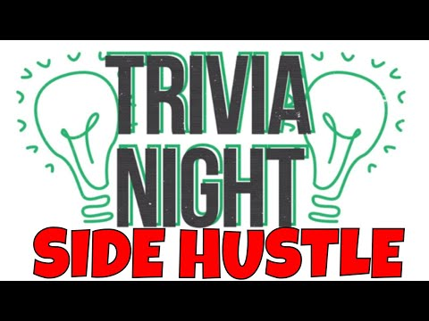 Earn a Couple Hundred Bucks a Week with this Side Hustle Idea