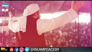 Mohabbat Phailao|| Emotional Bayan || Molana Tariq Jameel Sb