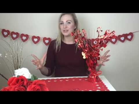 Valentine's Words in French - Express Lesson with NatashaMorganFrenchTutor