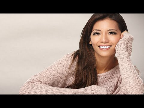 10 Reasons Why Asian Women Don't Age Fast - Anti Aging Secrets for Women
