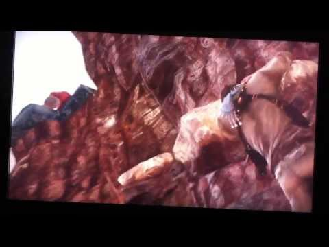 UNCHARTED 3 /edffre.on,ps3  platinum