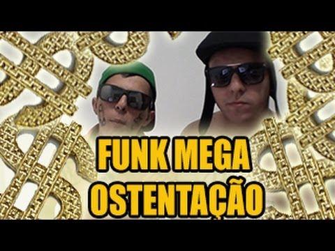 Xxx Mp4 FUNK DA MEGA ULTRA OSTENTAÇÃO PRÉVIA 3gp Sex