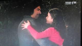 Magia Spełnionej Miłosci Tureckich Seriali  - Fatmagul I Kerim