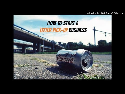 How to Earn $30-50 an Hour Picking Up Trash: The Simplest Side Hustle Ever?