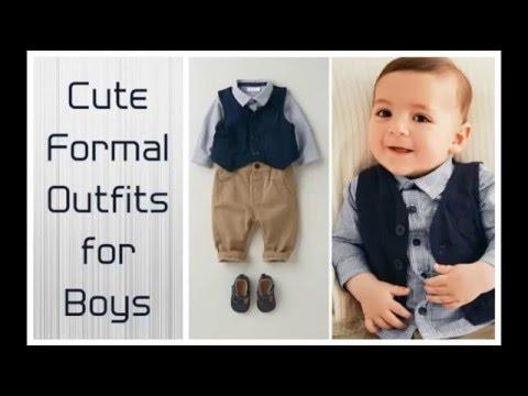 Party Wear Dress For Newborn Baby Boy Dress Newborn Baby