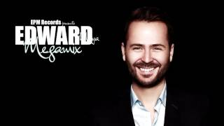 Edward May A New Songsmp3 Video MP4 3GP Full HD