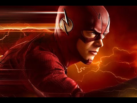Xxx Mp4 The Flash Hilarious And Funny Bloopers All Seasons Ft Grant Gustin Amp Danielle Panabaker 3gp Sex