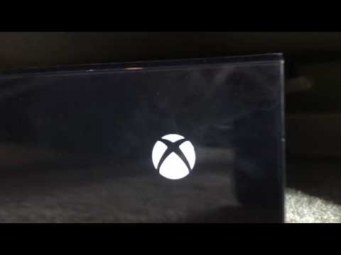 How To Fix The No Signal Problem *XBOX ONE*