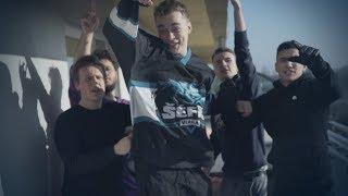 VLADA - MUSEŘI (DISSTRACK) Official video
