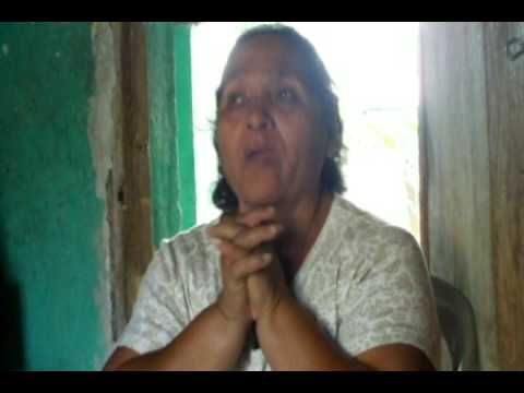 Finding My Birth Mother in Guatemala Adoption Reunion