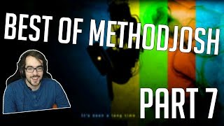 methodjosh Videos - 9tube tv