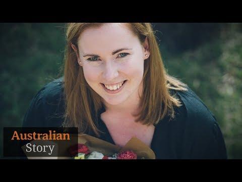 Dear Melanoma: How one mole changed Emma Betts' life