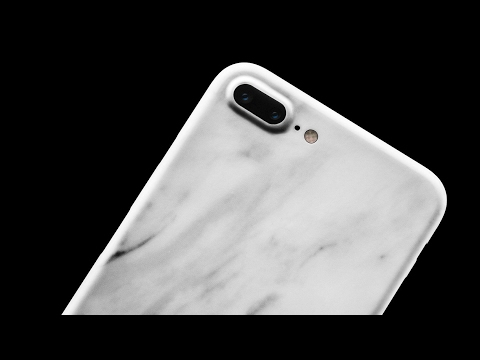 Dbrand Skin iPhone 7 Plus Review: The Best iPhone 7 Plus Case/Skin
