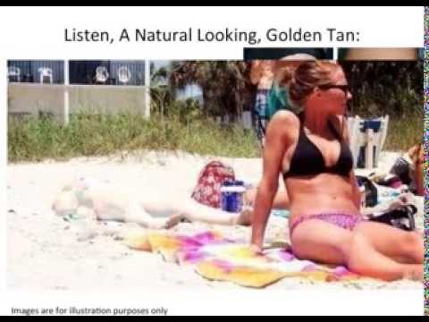 Spray Tan Tips on How To Spray Tan Like A Pro How To Spray Tan At Home