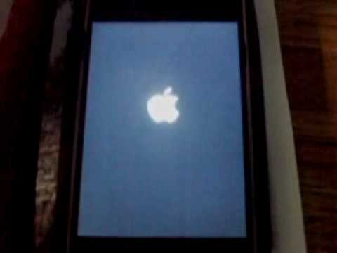 Unlock iPhone in Under 1 Minute for Free