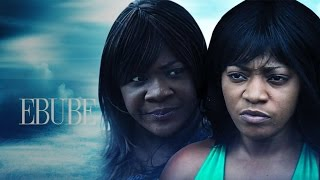 Watch Free Nigerian Nollywood Movies, Ghanaian Ghallywood movies  Watch The Latest Blockbuster Movies on  http://irokotv.com?utm_source=YToffscreen&utm_medium=video&utm_campaign=placement  Watch Full Movie On http://irokotv.com/video/5243/ebube?utm_source=YToffscreen&utm_medium=video&utm_campaign=placement  Watch Thy Will Be Done On http://irokotv.com/video/6361/thy-will-be-done?utm_source=YToffscreen&utm_medium=video&utm_campaign=placement  Watch Itoro On http://irokotv.com/video/5540/itoro?utm_source=YToffscreen&utm_medium=video&utm_campaign=placement  A village girl goes to work for a career woman in the city, tending to the home and children. Both parties are initially delighted with each other, however the joy comes to an abrupt halt when her madam discovers some newly acquired gifts that her uncle had intended to present to her. Paul Sambo, Mercy Johnson, Juliet Mgborukwe (2012)  Subscribe: http://smarturl.it/Nollywoodlove  Add us on Google Plus - http://bit.ly/SYLRxr