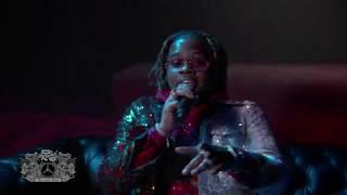 Gunna - Big Shot [Jimmy Kimmel Live]