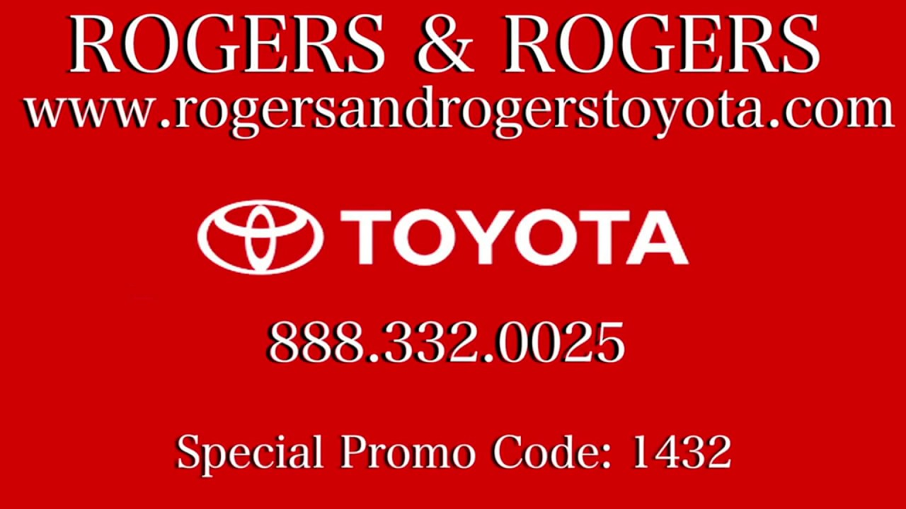 Rogers and Rogers Auto Repair Shop