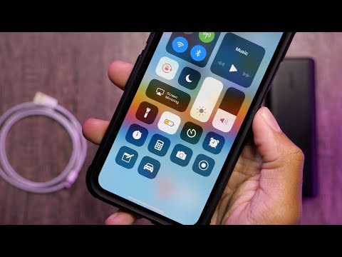 iOS 11.3 Battery Life! (My Personal Experience)