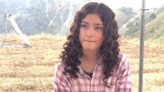 Liza Soberano talks about Enrique Gil, role in Forevermore