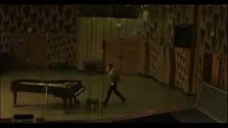 A te - Lorenzo Jovanotti Cherubini - Ufficiale