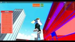 Roblox 2 player superhero tycoon code