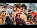 Download  Team07 | Mr Faisu | Adnan | Hasnain | Faiz Baloch | Shadan | Tik Tok Superstars MP3,3GP,MP4