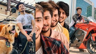 Team07 | Mr Faisu | Adnan | Hasnain | Faiz Baloch | Shadan | Tik Tok Superstars