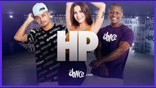 HP - Maluma | FitDance Life (Coreografía Oficial) Dance Video