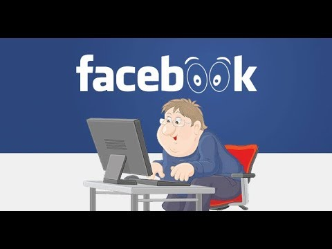 FB change privacy of photo || How change the privacy of photo on Facebook