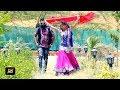 Rajsthani Dj Song 2018 - सतरंगी लहरियो - Satrangi Lheriyo - Latest Marwari Dj - Full Hd 4K Video mp3