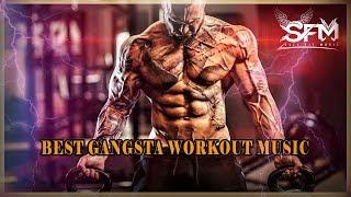 ᐅ Descargar MP3 de Best Gym Trap And Hip Hop Workout Songs