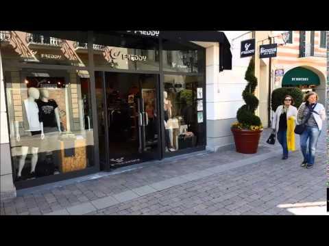 Xxx Mp4 سيرفالي اوت لت ميلانو Serravalle Outlet Milano Italy 3gp Sex