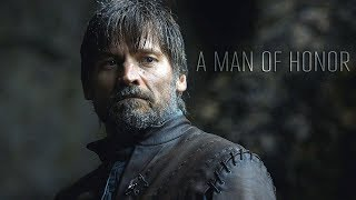 Download (GoT) Jaime Lannister    A Man Of Honor Video