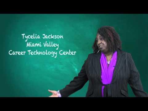 Adult Diploma Success Stories - Tycelia