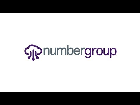 How UK Telephone Numbering Works