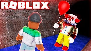 SURVIVE THE AREA 51 KILLERS IN ROBLOX