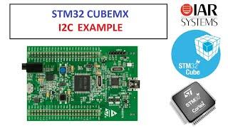 STM32 CubeMX Tutorial #9 - Master Clock Output - 50MHz