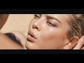 L.B.ONE feat Laenz - Across The Water (Official Video ...
