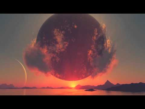 ReallySlowMotion Music - Your God Is Dead (Epic Massive Majestic CHoral Action)
