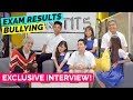 Exam Results Bullying And The End Of ClassT1T5 Students Answer Your Questions