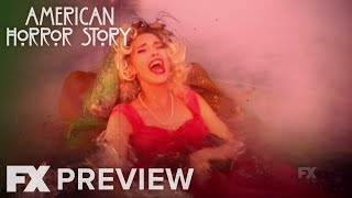 American Horror Story | Season 6: Blind Date Promo | FX
