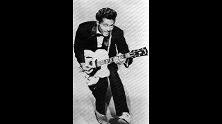 2 Sneaky ways to Sound Like Chuck Berry on Guitar (without hours of practice)